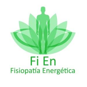 Fisiopatía Energética